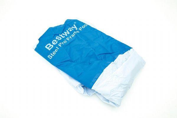 Bestway altaan materiaalia - Bestway Osat 56405A
