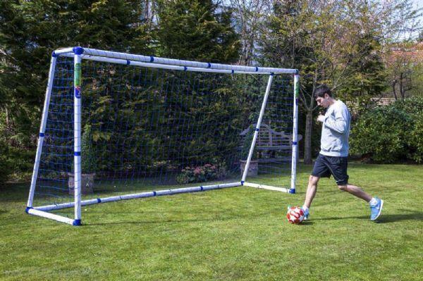 Sekalaiset Target Sport maali - Pro 8 - Jalkapallo 076187
