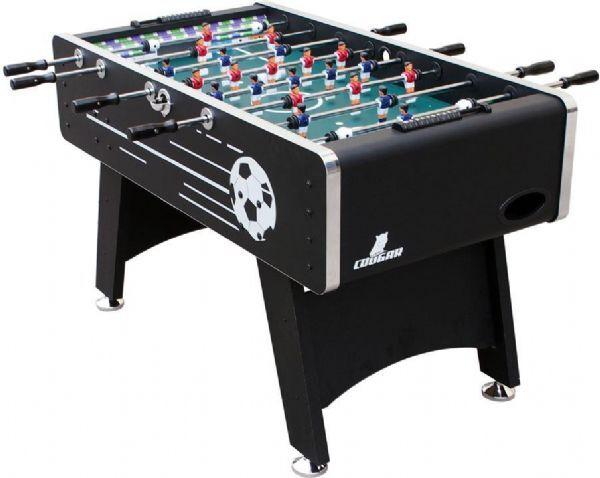 Sekalaiset Arena TS Jalkapallo - Cougar Football Table 931386
