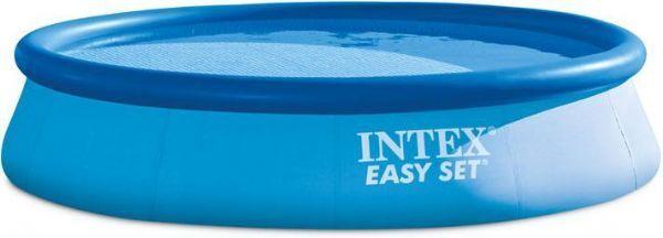 Intex Pool liner til Easy Set 457x122 cm - Intex varaosa 10415