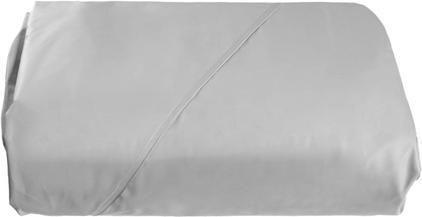 Intex Vuoraus altaaseen nro 28372/28376 - Intex varaosat 10941