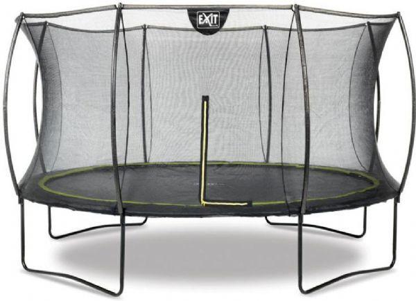 Exit Silhouette Ø366 - Exit trampoliini 129312