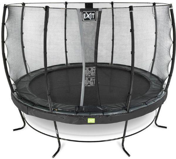 Exit Tyylikäs trampoliini 6366 - EXIT Outdoor 250802