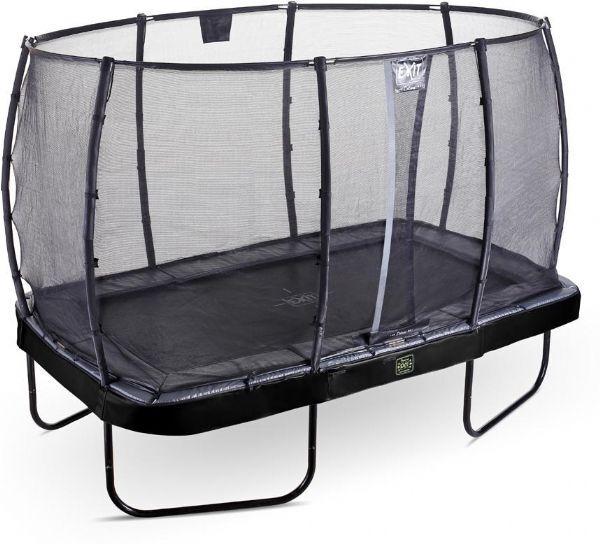 Exit Elegant Premium trampolii - EXIT Outdoor 252387