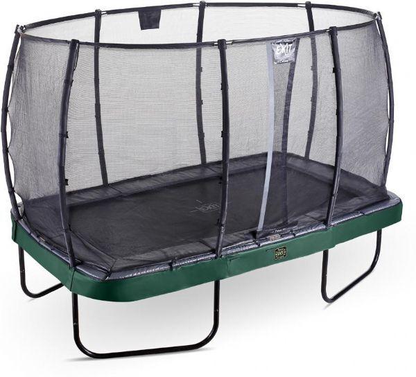 Exit Elegant Premium-trampolii - EXIT Outdoor 252400