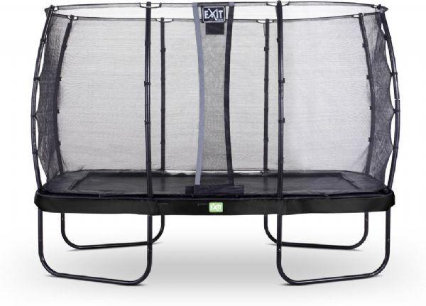 Exit Tyylikäs trampoliini 244x - EXIT Outdoor 252752