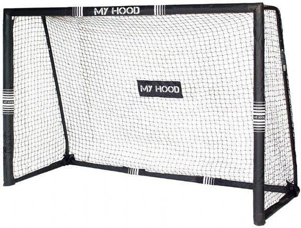 Image of My Hood Argentiina 240 x 160 c - My Hood jalkapallo 302311