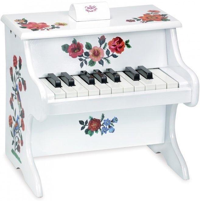 Sekalaiset Nathalie Lété Piano - Musiikki 8636