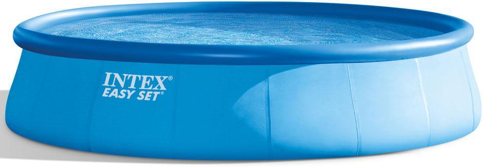 Intex Easy Set uima-allas 20647L - Intex 26176NP