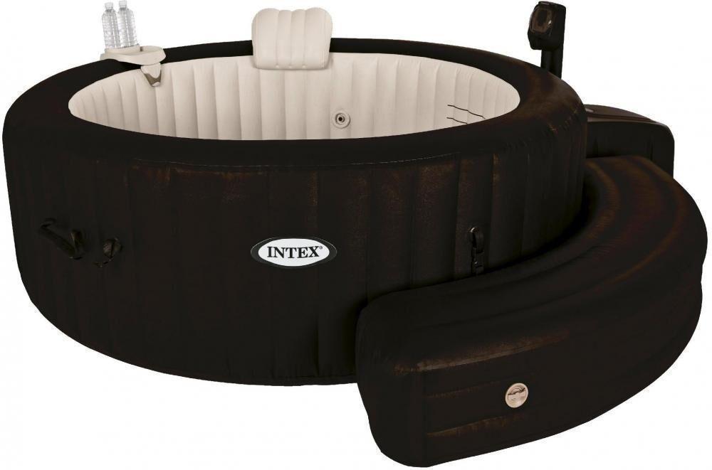 Intex Purespa Puhallettava penkki malliin 28422 - Intex Spa tarvikkeet 28508
