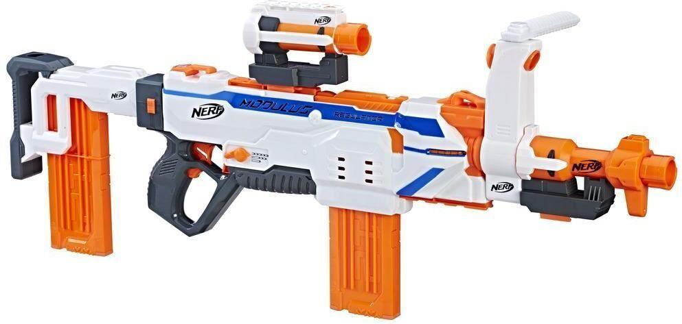 Nerf Modulus Regulator - Nerf ase C1294
