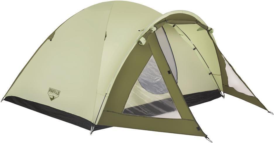 Bestway Pavillo Tents Rock Mount X4 21 - Bestway laskettiin 68014