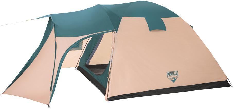 Bestway Pavillo Tent Hogan X5 305x305x - Bestway laskettiin 68015
