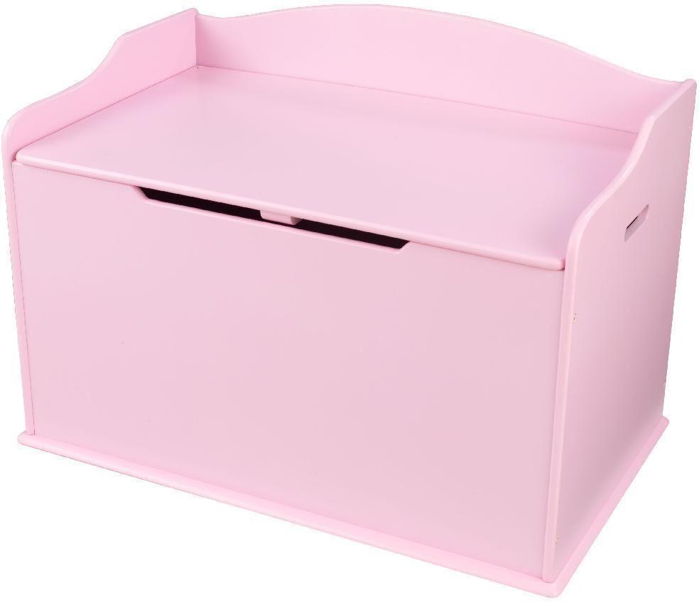 Kidkraft Leluarkku, vaaleanpunainen - Kidkraft Lasten huonekalut 14957