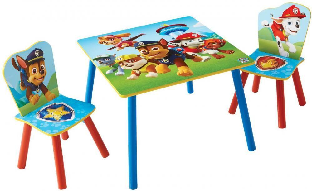 Worlds Apart Ryhmä Hau pöytä ja tuolit - Ryhmä Hau huonekalut 665275