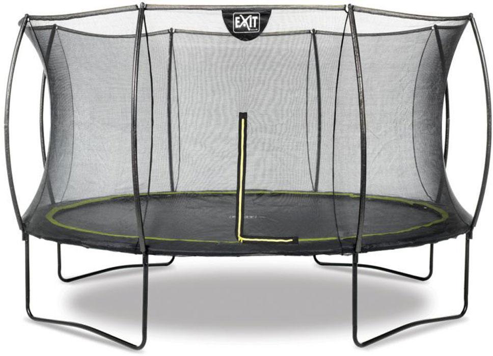 Exit Silhouette Ø427 - Exit trampoliini 129314