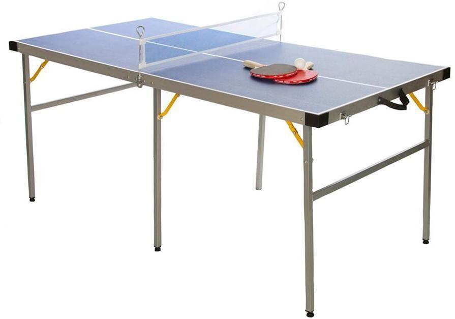 Pöytätennispöytä Venetsia - Pöytätennis 801503