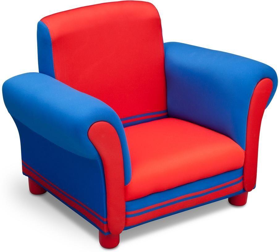 Sekalaiset Nojatuoli - Pöydät ja tuolit 043568