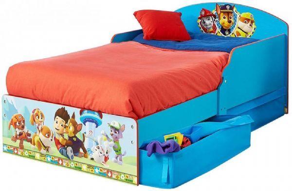 Worlds Apart Ryhmä Hau junior sänky patjalla - Ryhmä Hau huonekalut 662083