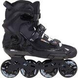 Seba High Light Carbon V2 Skate