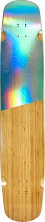 Madrid Longboard Dekki Madrid Flash Bamboo (Holo Foil)