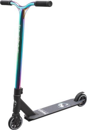 Panda Scootti Panda Primus (Rainbow Bar)