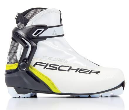 Fischer Hiihtomonot Fischer RC Skate Naisten 18/19