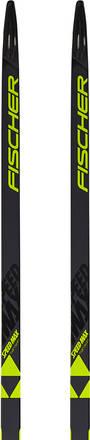Fischer Twin Skin Speedmax IFP 18/19 Maastohiihtosukset (Medium)