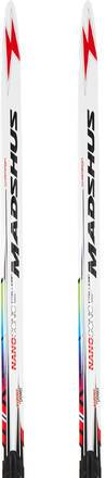 Madshus Nanosonic Carbon Classic Intelligrip 17/18 Skis
