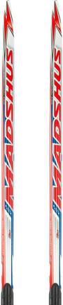 Madshus Terrasonic Classic Punainen Cross-Country Skis