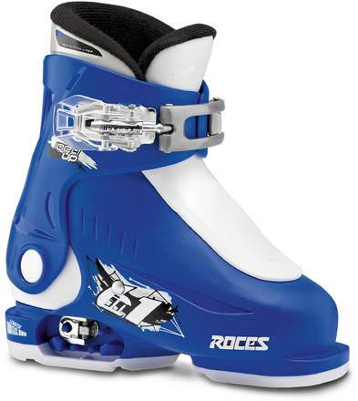 Roces Laskettelumonot Roces Idea Up 6in1 Sdettvt Lasten (Sininen)