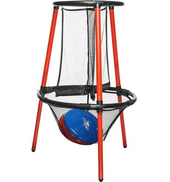 Revolution Disc Golf Frisbeegolf RED/BLACK (Sizes: No Size)