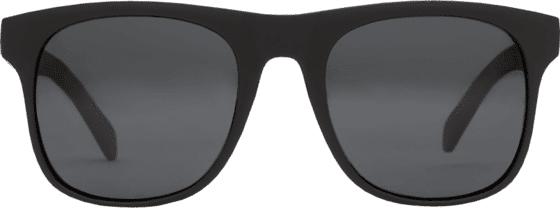 Appertiff U Biggie Festival Aurinkolasit BLACK (Sizes: One size)