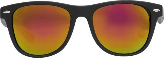 Appertiff U Awayfarer Aurinkolasit BLACK (Sizes: One size)