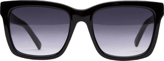 Appertiff U Rancor Lifetime Suoja- & aurinkolasit BLACK (Sizes: One size)