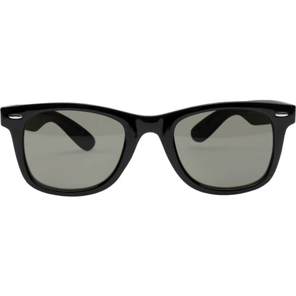Prestige Memphis P5 Suoja- & aurinkolasit BLACK (Sizes: No Size)