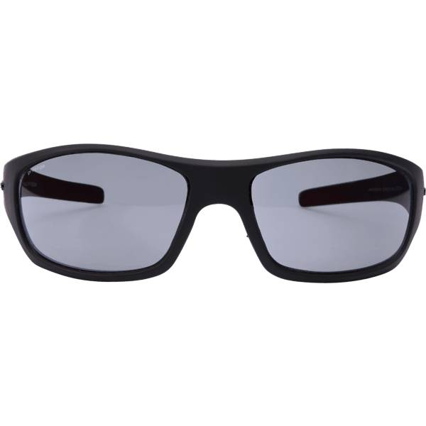 Prestige Isaac P7 Suoja- & aurinkolasit BLACK (Sizes: No Size)
