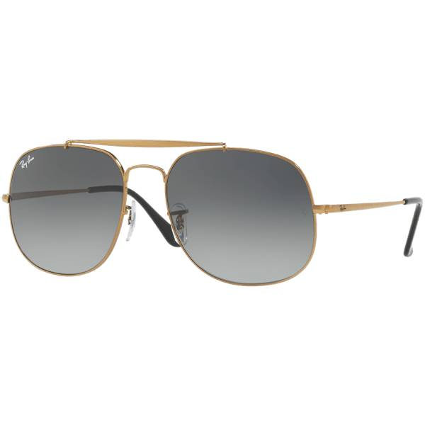 Ray-ban General Suoja- & aurinkolasit BRONZE-197/71 (Sizes: 57)