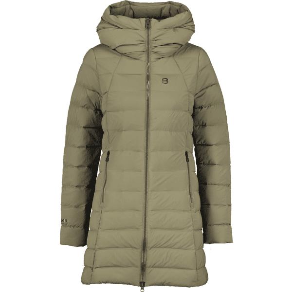 8848 Altitude W Arabella Coat Untuvatakit TURTLE (Sizes: 42)