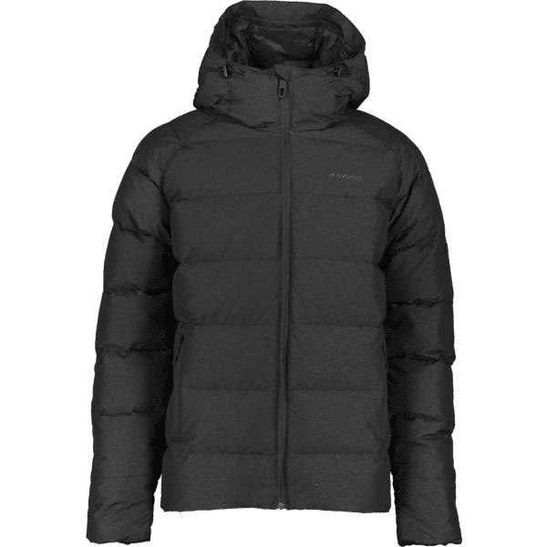 Everest M Expedition Jkt Untuvatakit BLACK (Sizes: XS)