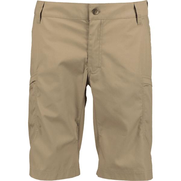 Lundhags M Nybro Shorts Retkeilyvaatteet DUNE (Sizes: 50)