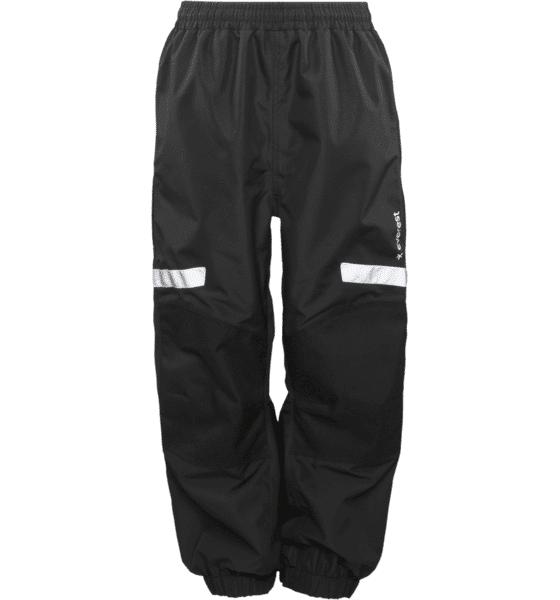 Everest K Allround Pant Sadevaatteet BLACK (Sizes: 110-116)