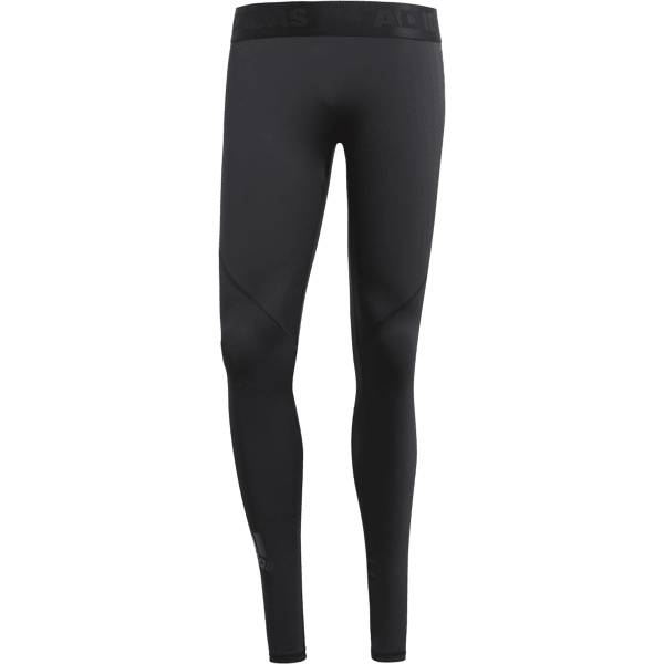 Adidas M Ask Spr Tig Lt Treenivaatteet BLACK (Sizes: XL)