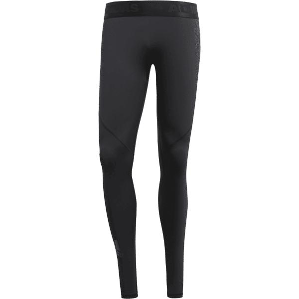 Adidas M Ask Spr Tig Lt Treenivaatteet BLACK (Sizes: L)