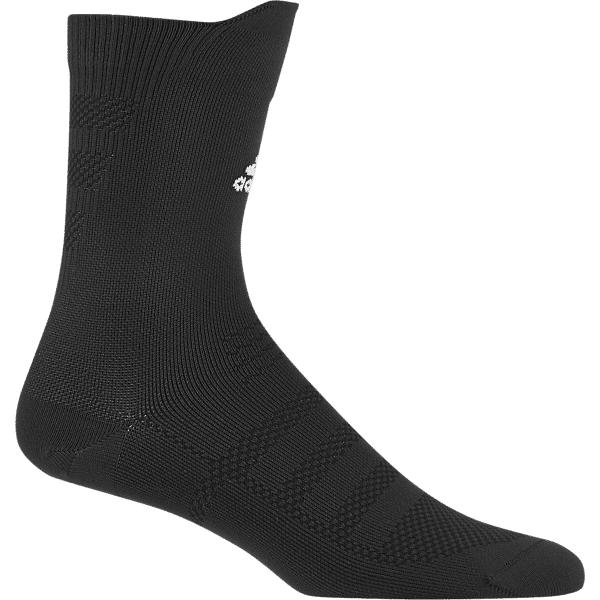Adidas U Ask Cr Ul Tekniset sukat BLACK (Sizes: 37-39)
