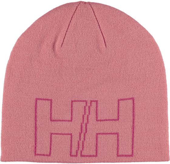 Image of Helly Hansen K Outline Beanie Lasketteluvaatteet CONCH SHELL (Sizes: 53-54)