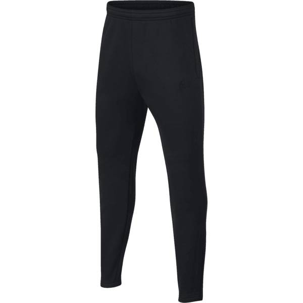 Nike Nk Therma Acd Pt J Jalkapallovaatteet BLACK/BLACK (Sizes: L)