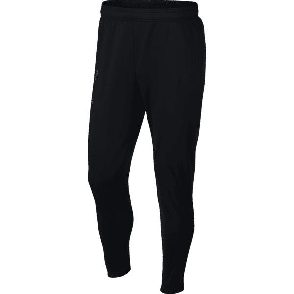 Nike Nk Therma Acd Pt Jalkapallovaatteet BLACK/BLACK (Sizes: M)