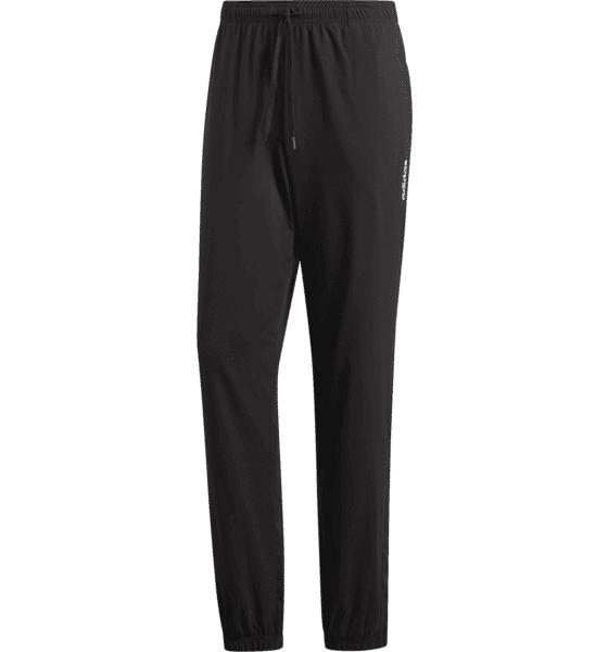 Adidas M E Pln Re Stanford Treenivaatteet BLACK (Sizes: L)