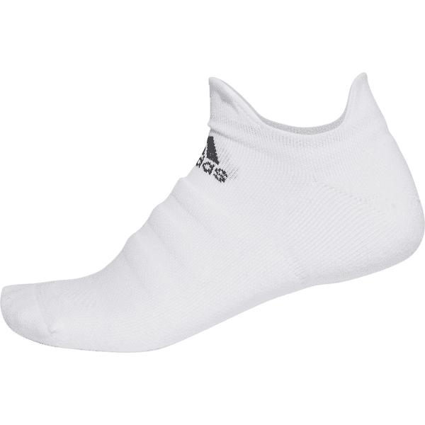 Adidas Ask Ns Lc Socks Tekniset sukat WHITE (Sizes: 37-39)